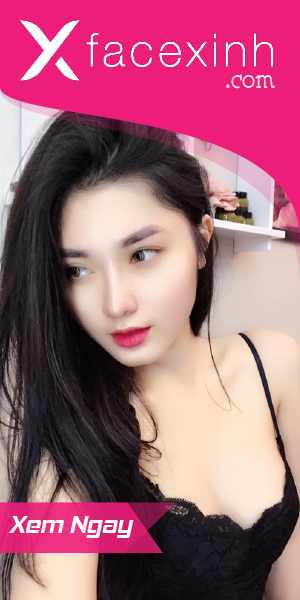 Face Xinh - Gái Xinh - Gái Đẹp - Ngắm girl xinh add link Facebook - 1 kênh ảnh FaceBook